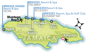 Jamaica Known For Its Abundance Of Beautiful Mountain Scenery Long Stretches White Sand Beaches And Pulsating Rhythms The Reggae Beat Is One